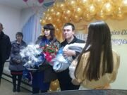Huggies EliteSoft_event  _октябрь 2015 г. Саратов (1)